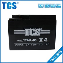 Professional supplier good quality accumulator battery