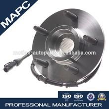 515029 YL34-1104AA wheel hub assembly/Wheel Bearings and Hub Assemblies