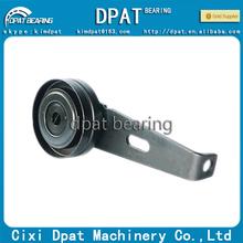 Rolamento fabricante 531010720 50TB0536B01 mazda tensor da correia dentada