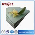 Alibaba china aluwecan venda quente pe/pvdf alumínio plástico wallpaper 3mm revestimento da parede painéissandwich