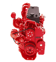 Wholesale 3-cylinder diesel engine used
