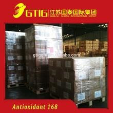Chemical Auxiliary Agent Antioxidant 168