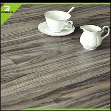 Promotional top quality indoor uv coating vinyl flooring plank