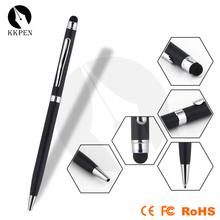 Shibell promotional pen pen touch remove pen ink plastic