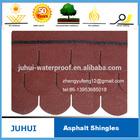 asphalt shingles sale