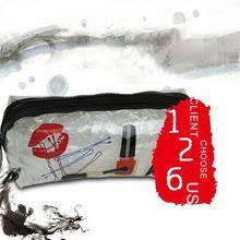 messenger bag for tablet pc