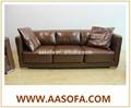 Baratos muebles de peluquería, moderna asientos baratos, fundas para sofás esquina