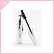 eyelash cream packaging magical makeup products