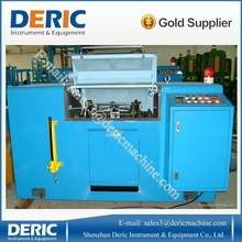 Long Time Service Copper Wire Cable Making Machine for Wire