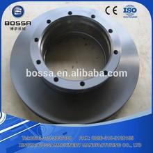 discos de frenos ,brake disc 9424212112 for mercedes benz