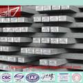 Q195, q235 laminados a quente de ferro preço barra quadrada/barra de aço quadrado