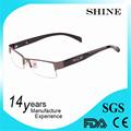 gafas gafas lentesde pequeños marcos ópticos al por mayor