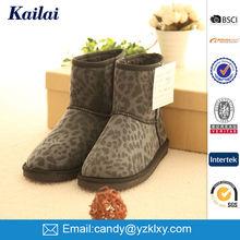 Hot selling unique&elegant winter magnum boots