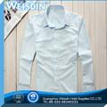 oem gömlek guangzhou toptan konfeksiyon boyalı ajax forması