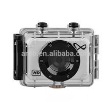 Arno Action Shot Camera