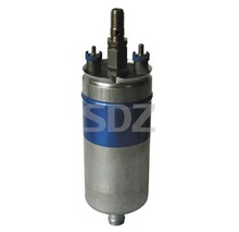 Fuel pump for MERCEDES BENZ S-CLASS; COUPE; Saloon; MERCEDES BENZ:0020919701;1160900050;1160910301;83BB9350AA