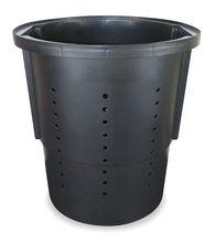 Basin, Crawl Space, 18 Gallon Capacity- XKsensor