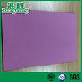impermeável de borracha rosa impresso tecido de neoprene para mergulho terno
