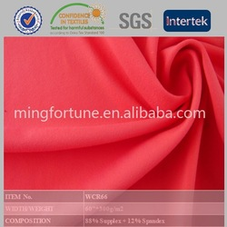 Whole Chinese Importer Fabric for Sale Cheap