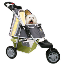 hot sale pet strollers for dogs