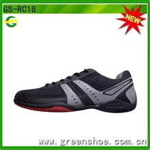 Hot sale high quality cheap newest men sneakers