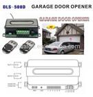DALOS DLS-500D Residential garage door opener/Garage Door/Automatic Garage Door