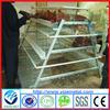Guangzhou,China Chicken Cage Factory (skype:yizemetal)