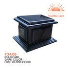 TD-U05 Low price of good quality urn