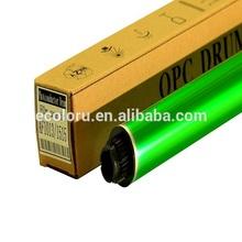 Compatible Copier OPC Drum For Ricoh Aficio 1515 1013 161 171