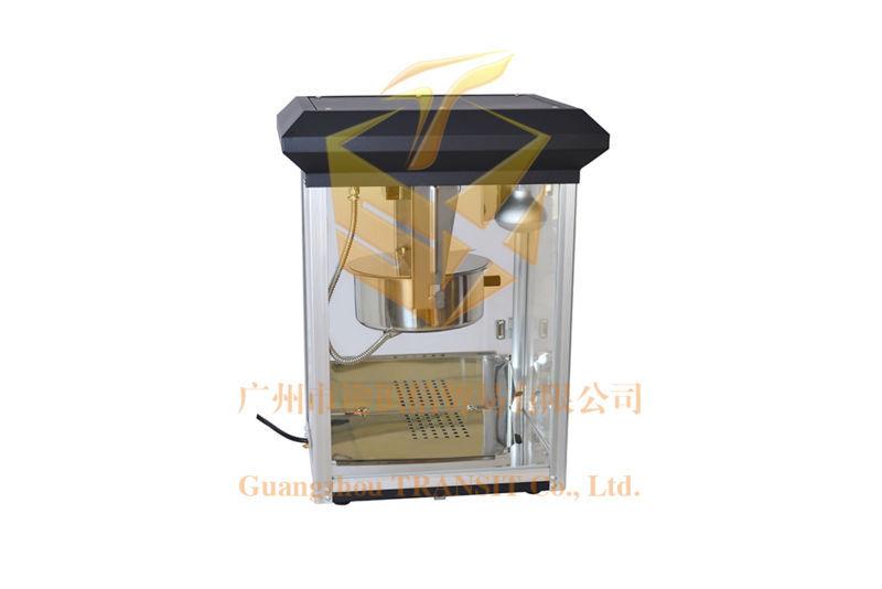 popcorn machine cheap