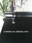 K-025 Floor lectern/metal modern lectern podium/pulpit podium