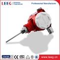 Drucktank eine ntc-fühler kühlschrank temperaturregler