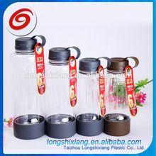2015 bowling shape plastic water bottle,manufacture sport bottle,1000ml water bottles