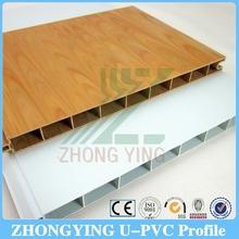Guangzhou no MOQ limit OEM pvc plastic manufacturer