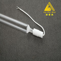 venta al por mayor de china los sitios web de los rayos uv de la lámpara fluorescente