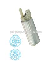 for Citroen Fuel pump 6443333