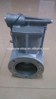 atlas copco intake valve for screw air compressor parts GA22 1613679300