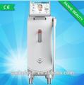 Ginseng prix 2014 laser la plus avancée diode./épilation au laser diode/808 diode laser