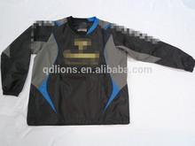 H1018 mens sportswear soccer jersey