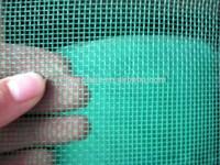 8*8 50g/m2 wall reinforcing fiberglass mesh