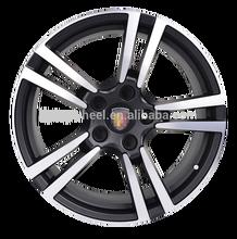 Item=249, replica GERMANY alloy wheels / wheels car 18