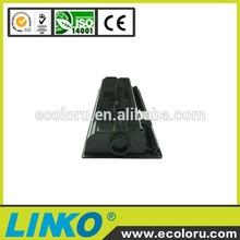 Hot sale laser Copier KM1620 Compatible Toner Cartridge for Kyocera KM 1620 2020 1650 2050