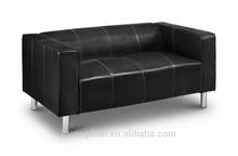 chesterfield modern turkish leather sofa modern furniture SF6046