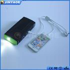 Low price Low MOQ multi-function mini 13600mah jump starter mini 12v lithium ion car battery
