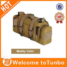 Wholesale 600D Oxford fabric camera backpack multifunction waist bag