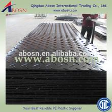 crane mats /composite crane mats