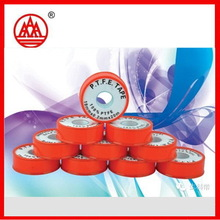 Good quality top sell plastic ptfe tape thread seals