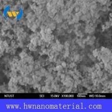 Modified Silver nanoparticles, Silver nanopowders, ag 99.99%