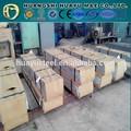 h13 takım çelik düz bar çin altın notu üreticileri