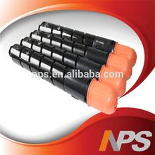 Compatible for Canon NPG45 NPG-45 toner cartridge